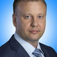 Николай Натурин: «Наша основная работа – «на земле»