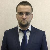 Александр Шорыгин: Благодаря реализации проекта «Единая страна – Доступная среда» - мы понимаем, что все люди разные, но все люди равные!