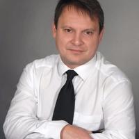 Михаил Карлявин: Вовлечение как можно большего количества партийцев в жизнь Партии – наша основная задача!