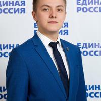 Михаил Иванов: Молодежь - основная сила и главный стратегический ресурс страны!