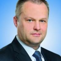 Сергей Томс: Задача депутатов – качественно улучшить жизнь ивановцев
