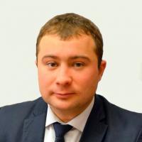 Иван Андреев: Цель Платформы по поддержке предпринимательской инициативы – это содействие начинаниям предпринимателей и сопровождение реализации их проектов на различных этапах