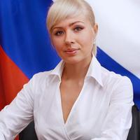 Екатерина Ширяева: Партийная приемная - важный инструмент в деле укрепления авторитета Партии
