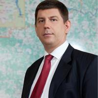 Виктор Смирнов: Местное самоуправление - важнейшее звено конституционного строя современной России