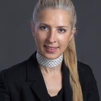 Наталья Курочкина: «Народный контроль» помогает людям научиться и не бояться отстаивать свои права на качественные товары и услуги