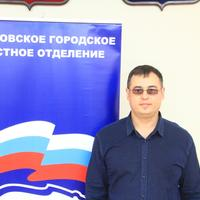 Олег Мишагин: основная задача проекта – изменить отношение к старшему поколению