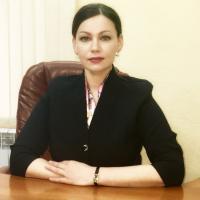 Анна Богомолова: В состав городского совета сторонников вошли эксперты и специалисты в различных сферах